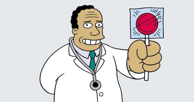 Dr. Dlaha